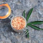 sels-de-bain-tonifiants-huile-essentielle-de-citron