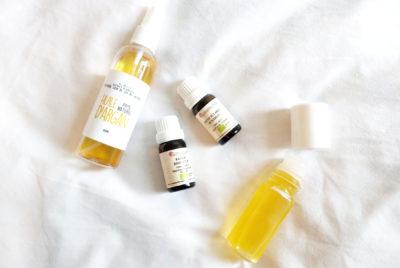 huile-massage-regles-douloureuses
