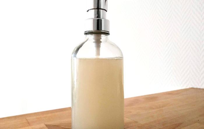 liquide-vaisselle-maison-savon-noir