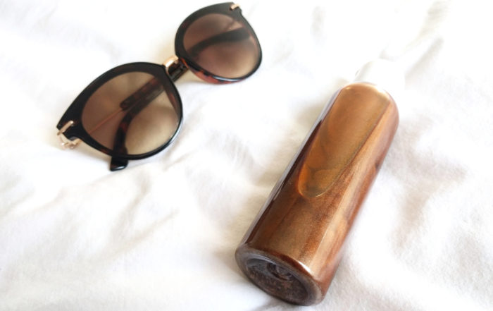 huile-bronzante